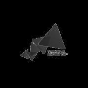 HWIC_logo