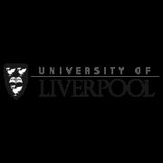 Liverpool uni_logo