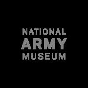 NAM_logo