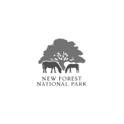 New Forest park_logo