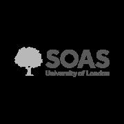 SOAS_logo