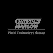 Watson marlow_logo