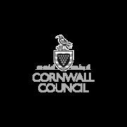 cornwallcouncil_logo