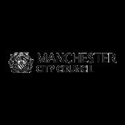 manchester council_logo