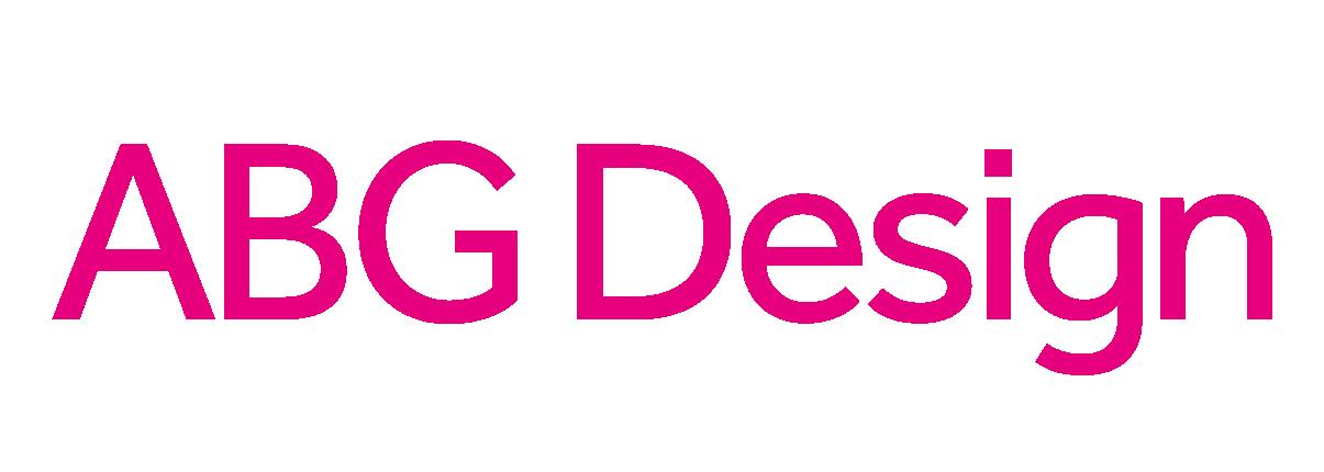 abg design